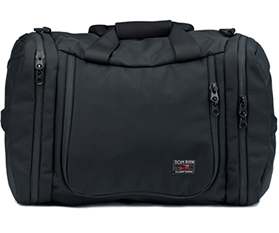 tombihn
